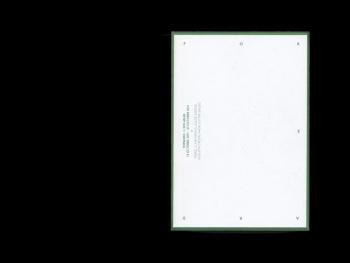 http://holoholobooks.com/files/dimgs/thumb_2x350_2_11_177.jpg