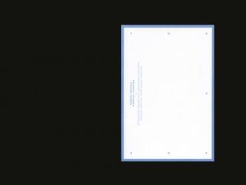 http://holoholobooks.com/files/dimgs/thumb_2x350_2_13_167.jpg