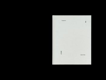 http://holoholobooks.com/files/dimgs/thumb_2x350_2_20_88.jpg