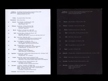 http://holoholobooks.com/files/dimgs/thumb_2x350_2_24_206.jpg